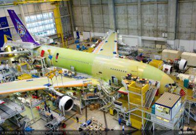 """""""CESDA, Piloto aviación comercial, Escuela de pilotos, Airbus-380"""""""