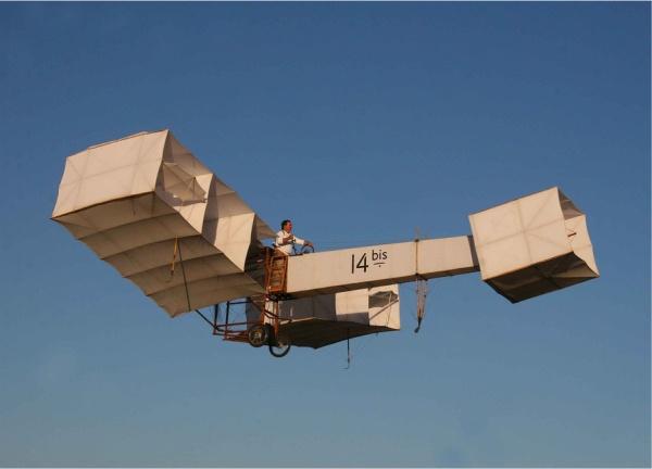 """""""CESDA, Piloto aviación comercial, Escuela de pilotos, La madera como material de construcción de aviones"""""""