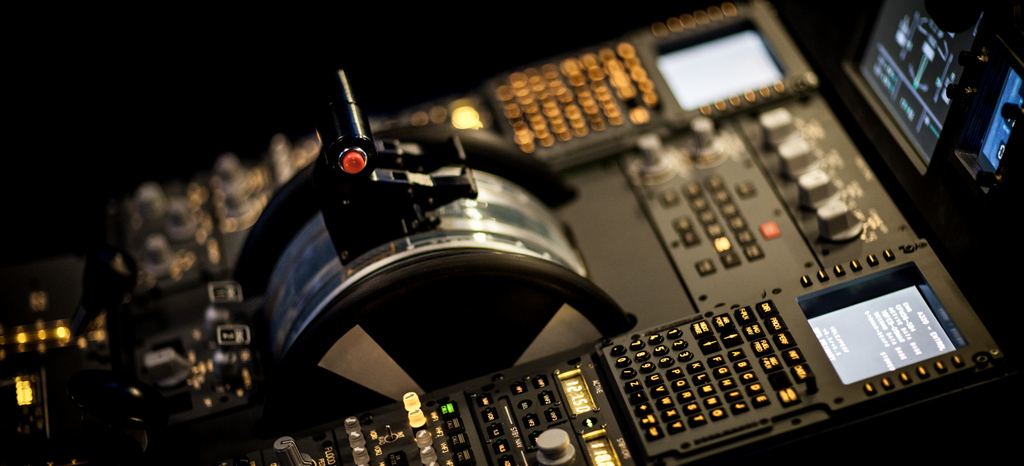 simulador-airbus-a320