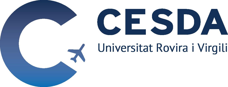 CESDAlogo