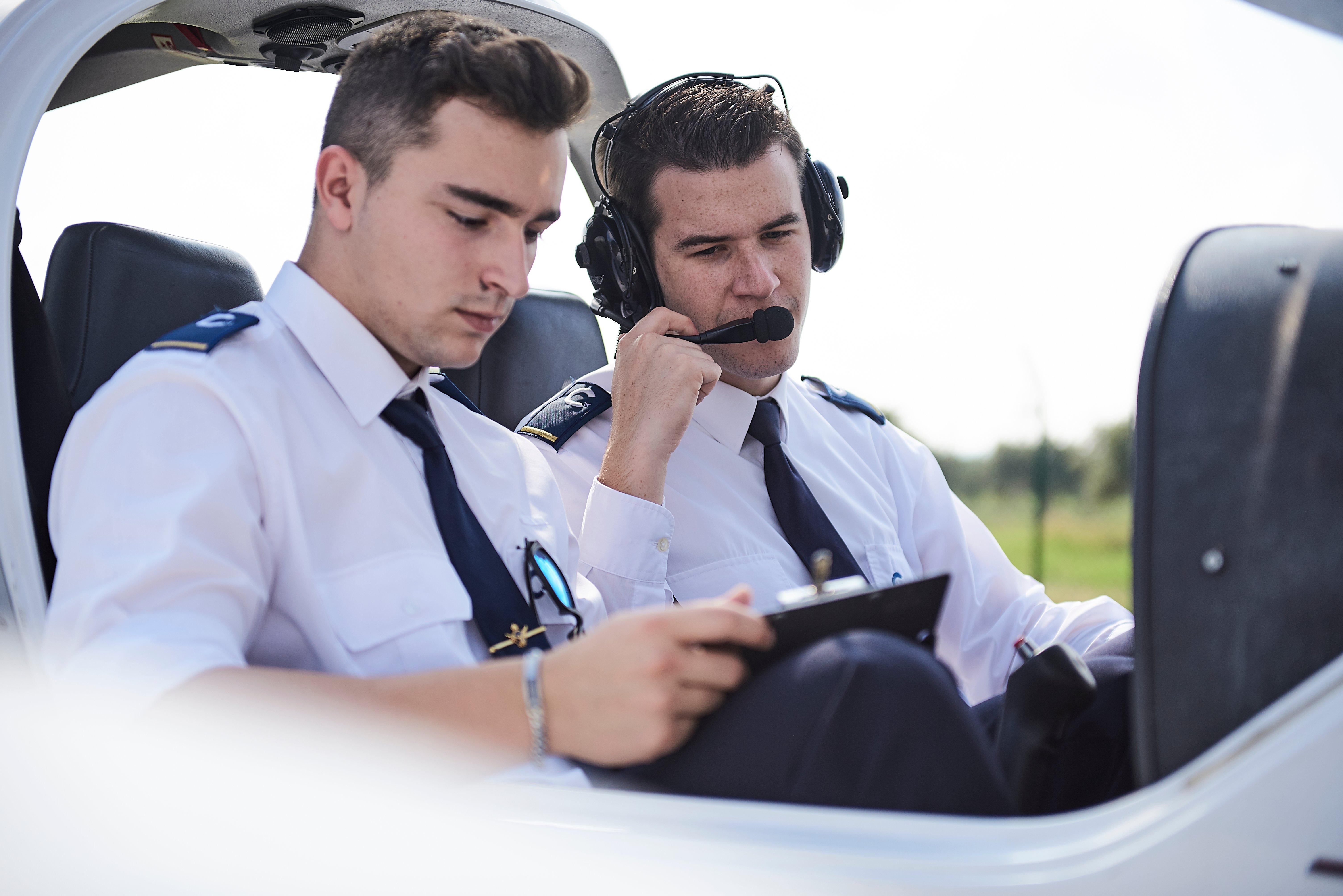 academia-de-vuelo