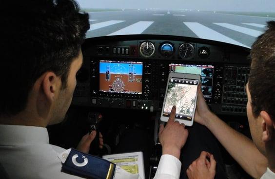 Envolvente de vuelo.jpg