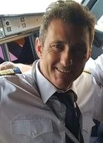 Santiago Oviedo
