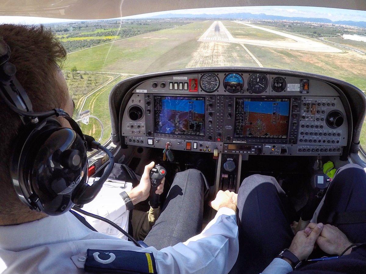 comunicaciones-aeronauticas