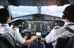 Los 5 consejos que necesitas para ser piloto
