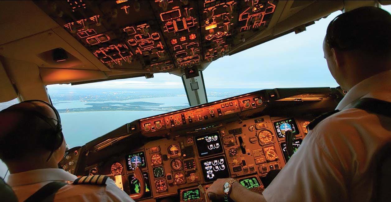 quiero-ser-pilot-de-avion