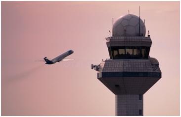 """""""CESDA, Piloto aviación comercial, Escuela de pilotos, Controladores"""""""