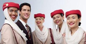 """""""CESDA, Piloto aviación comercial, Escuela de pilotos, Emirates"""""""