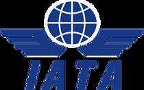 """""""CESDA, Piloto aviación comercial, Escuela de pilotos, IATA"""""""