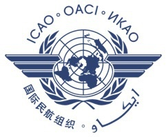 """""""CESDA, Piloto aviación comercial, Escuela de pilotos, ICAO"""""""