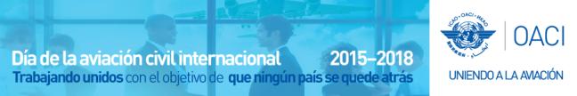 """""""CESDA, Piloto aviación comercial, Escuela de pilotos, OACI"""""""