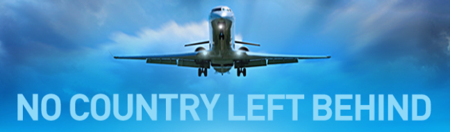 """CESDA, Piloto aviación comercial, Escuela de pilotos, Día de la aviación civil internacional"""