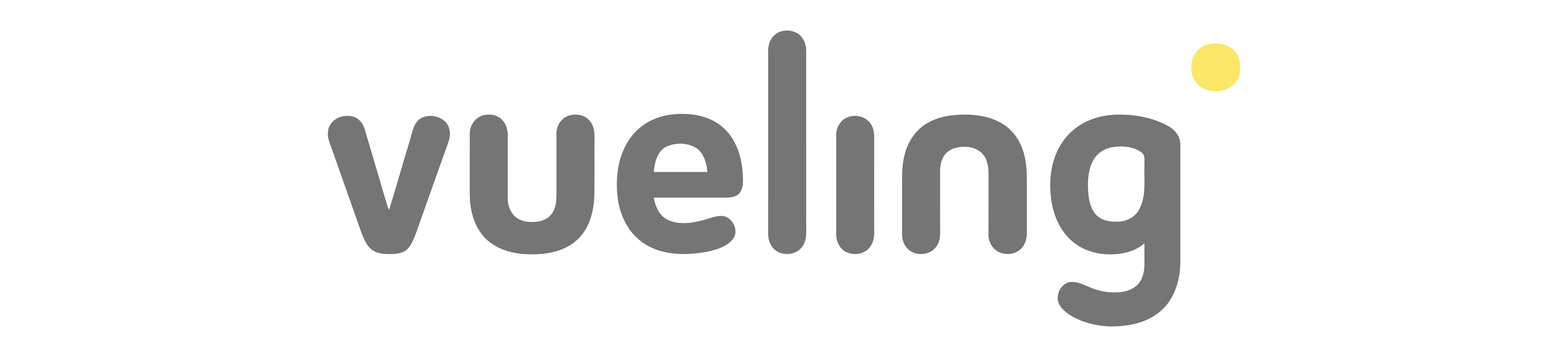 Logo_Vueling-1