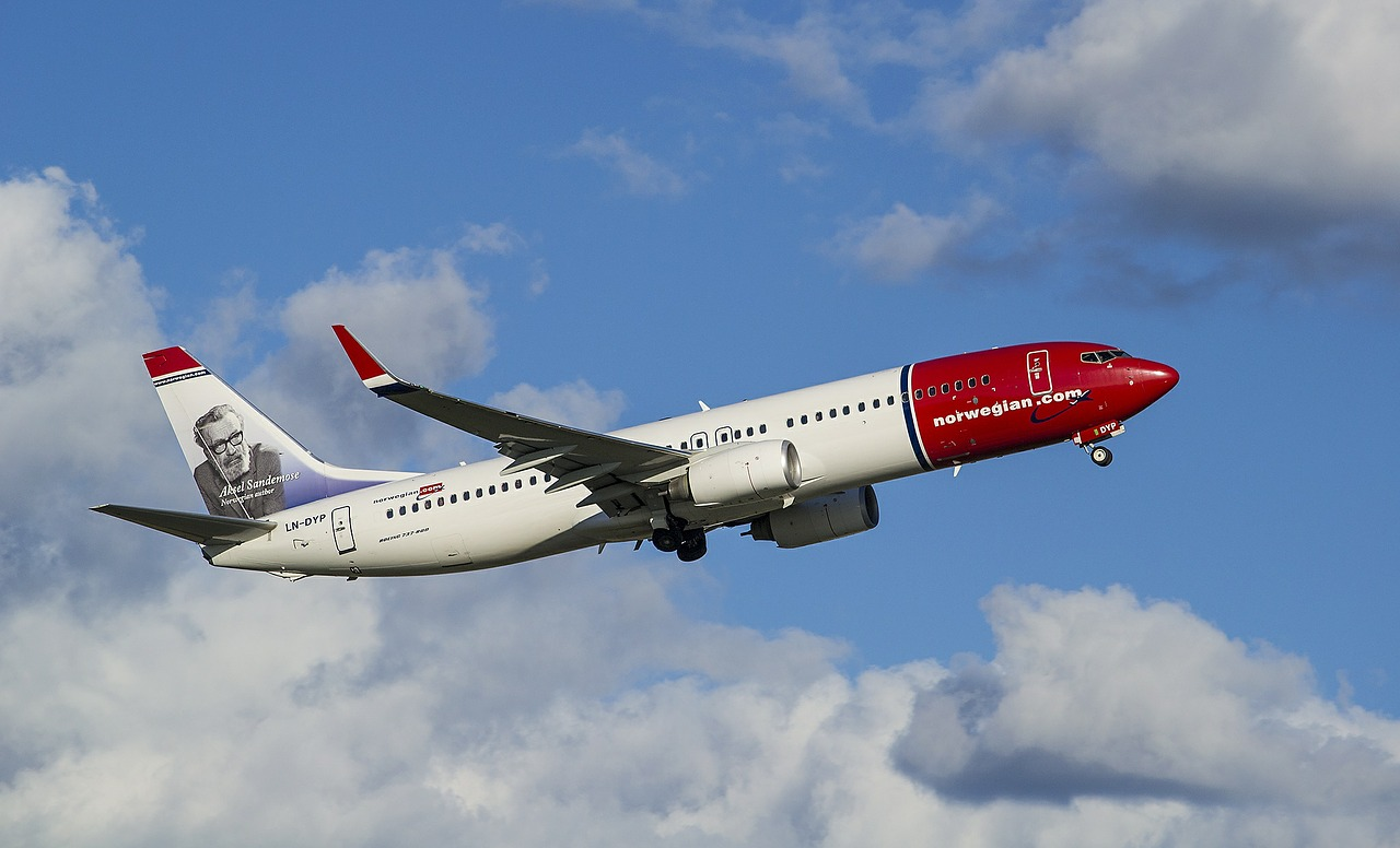 Norwegian_takeoff