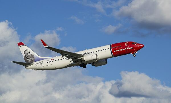 Norwegian_takeoff