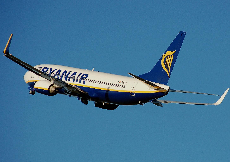 Ryanair.b737-800.aftertakeoff.arp.jpg