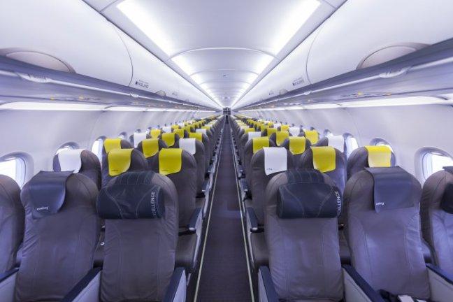 asientos.jpg