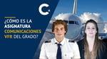 asignatura-comunicaciones-vfr-grado-piloto-avion