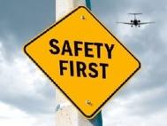"""""""CESDA, Piloto aviación comercial, Escuela de pilotos, Seguridad"""""""