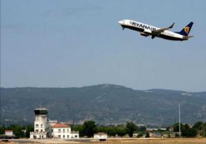 """""""CESDA, Piloto aviación comercial, Escuela de pilotos, Aeropuerto de Reus"""""""
