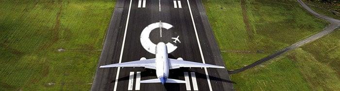 avion-despegue-cesda