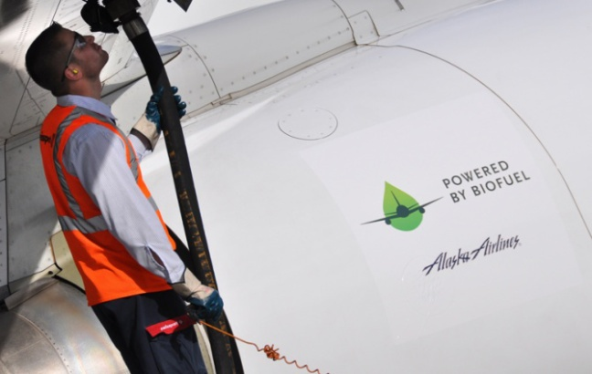 """""""CESDA, Piloto aviación comercial, Escuela de pilotos, Biofuel"""""""