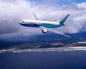 """""""CESDA, Piloto aviación comercial, Escuela de pilotos, Boeing 767 Freighter"""""""