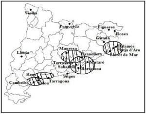 centros-actividad-econc3b3mica-catalana.jpg