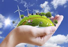 """""""CESDA, Piloto aviación comercial, Escuela de pilotos, Día mundial del medio ambiente"""""""