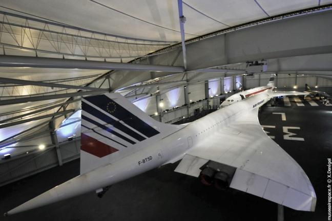 """CESDA, Piloto aviación comercial, Escuela de pilotos, Hall Concorde"""