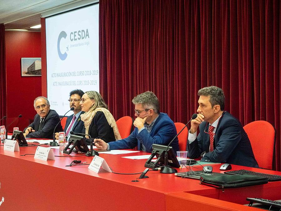 cesda-inauguracion-2018-mesa