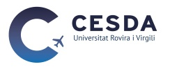 cesda-logo_ok.jpg