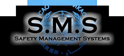 """""""CESDA, Piloto aviación comercial, Escuela de pilotos, Safety Management Systems"""""""