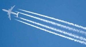 """""""CESDA, Piloto aviación comercial, Escuela de pilotos, Estela de vuelo"""""""