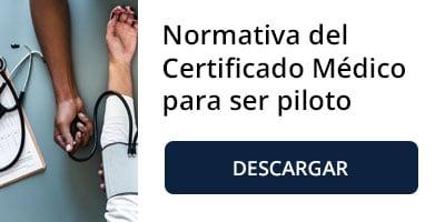 cta-normativa-medica