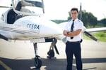 cual-es-la-edad-para-ser-piloto-de-avion-1