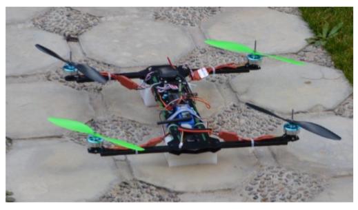 """""""CESDA, Piloto aviación comercial, Escuela de pilotos, UAV Autónomo"""""""