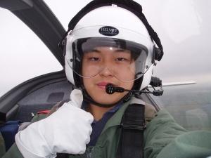 """CESDA, Piloto aviación comercial, Escuela de pilotos, Alumnos internacionales"""