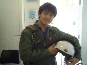 foto-talo-shi-huang-2.jpg