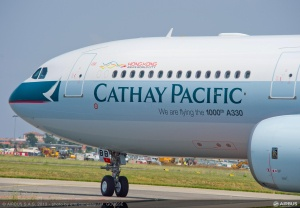 handover-of-the-1000th-a330-aircraft-e28093-an-a330-300-version-for-cathay-pacific-airways-e28093-occurred-19-july-2013-during-a-ceremony-in-toulouse-france.jpg