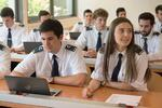 CESDA - Qué requisitos médicos necesitas para ser piloto?