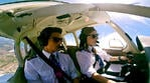 ¿Qué tengo que hacer para ser piloto de avión?