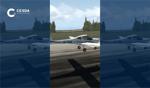 landing-simulador