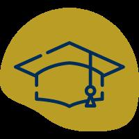 logo-universidad