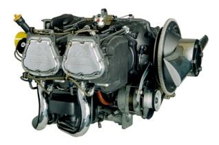 motores-de-aviacion