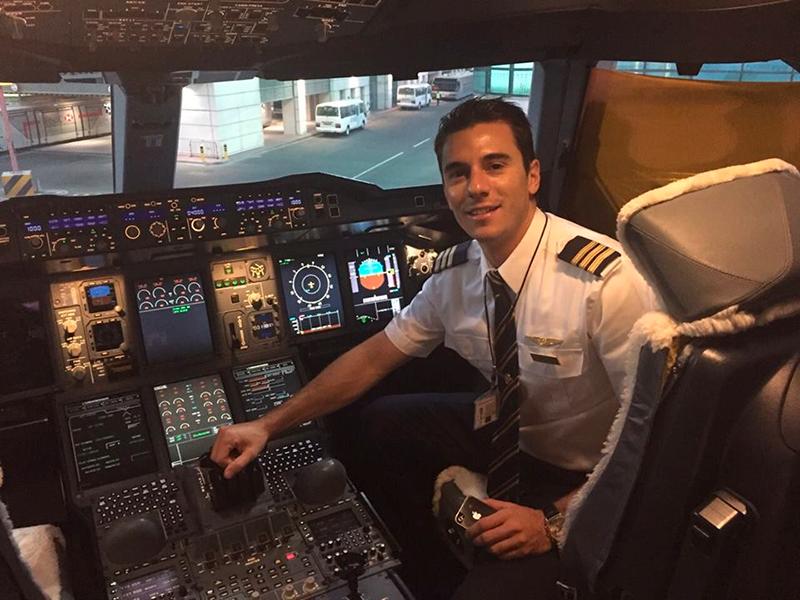 piloto-en-cabina