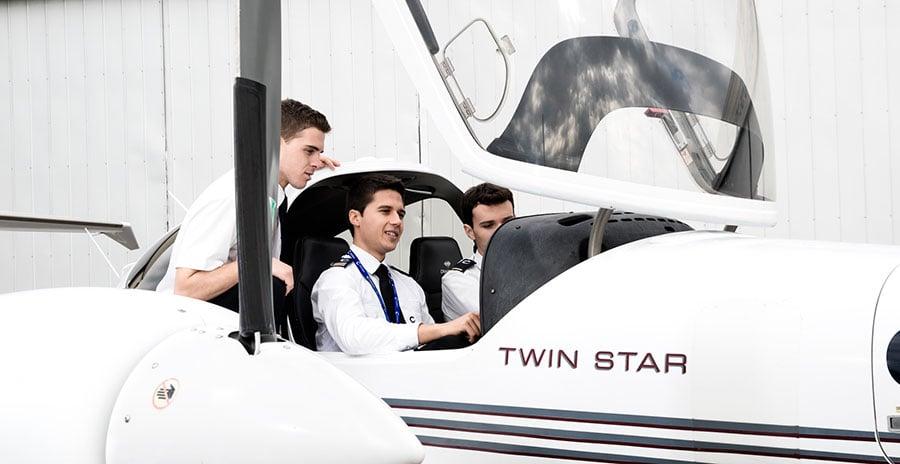 pilotos-alumnos-en-cesda
