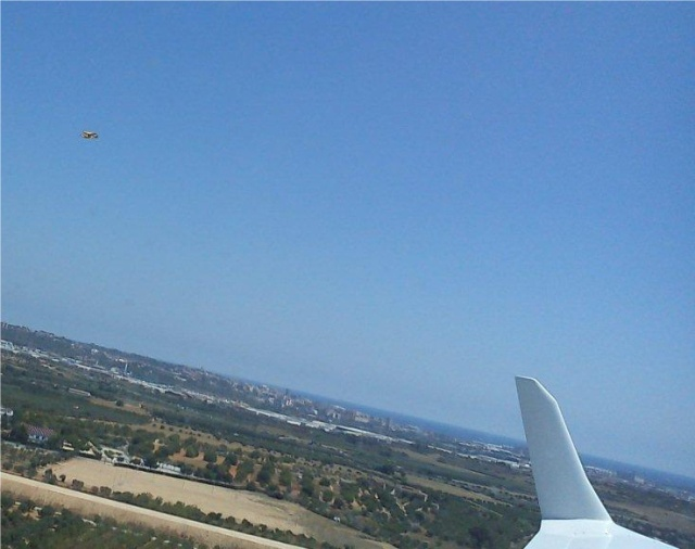 """CESDA, Piloto aviación comercial, Escuela de pilotos, Factor Humano en el vuelo"""