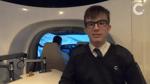 ¿Cómo son las sesiones de simulador para ser piloto? (Parte 2)