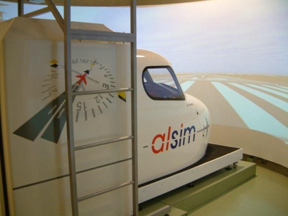 simulador-vol-cesda.jpg